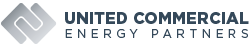 UCEP Logo